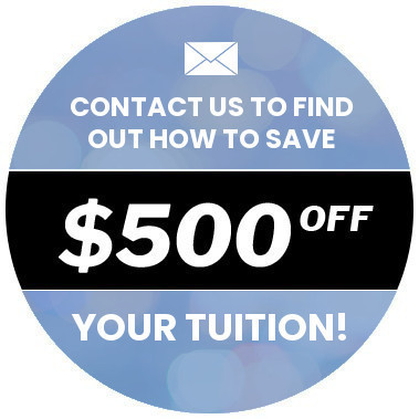 500 Off Tuition for Cosmetology School In Michigan | Beauty School in Michigan